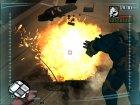 Iron Man для GTA San Andreas
