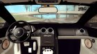 Lamborghini Murcielago - Yamato Itasha for GTA San Andreas