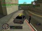 Полный реалистичный текстур пак техники для GTA San Andreas вид сверху