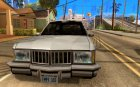 Новые текстуры машин for GTA San Andreas inside view
