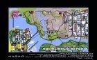 Пограничная служба США for GTA San Andreas top view