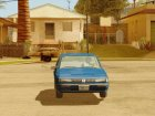 Real cars prototypes для GTA San Andreas