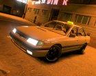 Subaru Legacy RS 1990 для GTA 4