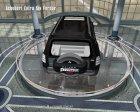 Mitsubishi Pajero IV 2009 для Mafia: The City of Lost Heaven
