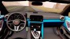 Nissan GTR 2017 for GTA San Andreas