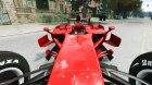 Ferrari F2008 for GTA 4