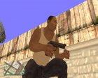 Pak weapons GTA 5 v2