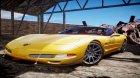 Chevrolet Corvette C5 Z06 (v3.0)