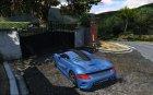 Ruf CTR3 для GTA 5