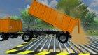 Agroliner 12 для Farming Simulator 2013