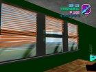 Новые текстуры отеля для GTA Vice City вид сверху
