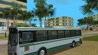ЛиАЗ 5256.57 for GTA Vice City
