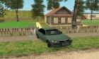 Пак машин с русскими номерами для GTA San Andreas вид сбоку