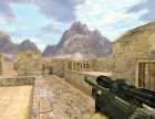 AWP Maps Pack for Counter-Strike 1.6 left view