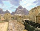 AWP Maps Pack для Counter-Strike 1.6 вид слева