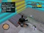 Русификатор от 1C for GTA 3 top view