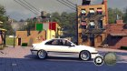 Peugeot 406 Taxi for Mafia II