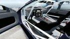 Maserati GranTurismo MC for GTA 4