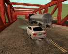 Новые бизнес машины for GTA San Andreas