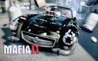 Загрузочные картинки в стиле Mafia II + бонус! для GTA San Andreas вид изнутри