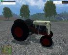 Ford 8N v1.0