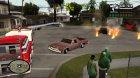 HD San Andreas v2 для GTA San Andreas
