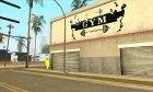 NTfSA-V.0.3 для GTA San Andreas вид справа