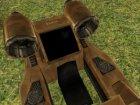 Пак водного трансрорта из других игр v.1 от Vone для GTA San Andreas