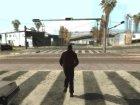 GTA IV-Like Graphics Pack для GTA San Andreas вид сверху