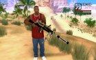 Tiger Sniper