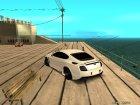 Пак автомобилей by Founder  side view