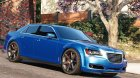 2012 Chrysler 300 SRT8 1.0