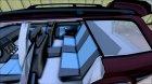Audi 80 B4 Avant 2.8E V6 для GTA San Andreas вид справа