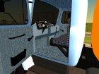 ГАЗ 53 Поливальная для GTA San Andreas вид сбоку