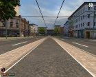 Новые дороги в Lost Heaven for Mafia: The City of Lost Heaven back view