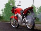 Jianshee JS 150 for GTA San Andreas