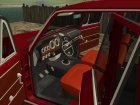 ВАЗ 21032 для GTA San Andreas вид справа