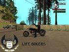 Life Bikers 2