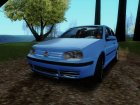 Volkswagen Golf v5 Stock