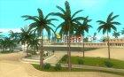 Совершенная растительность v.2 for GTA San Andreas