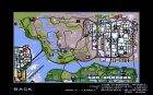 Новые текстуры для отеля V-Rock for GTA San Andreas inside view