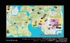 Atlas map GTA 5