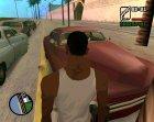Pack skin's Vagos gang для GTA San Andreas вид изнутри