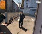 Пак качественного оружия for Mafia: The City of Lost Heaven right view