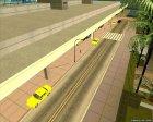 Припаркованный транспорт v3.0 Final for GTA San Andreas side view
