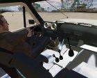 "ВАЗ 21213 ""Нива"" Трофи for GTA 4 rear-left view"