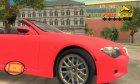 """BMW M6 """"TT Black Revel"""" for GTA 3 side view"""