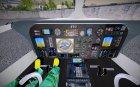 Пак вертолётов v.1 for GTA San Andreas