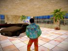 "Вито Скаллета в форме ""Сочи 2014"" для GTA San Andreas вид сзади слева"