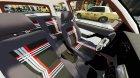 Volkswagen Golf MK3 Turbo for GTA 4 back view